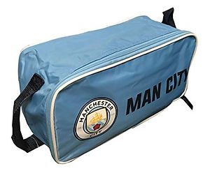 city shoe bag.JPG