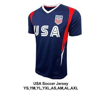 USA Jersey blu4.jpg