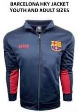 Barca Hockey Jacket.png