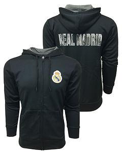 real hoodie black 1.jpg