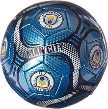 City Ball 5.jpg
