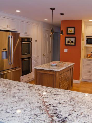 Sudbury, MA kitchen remodel.jpg