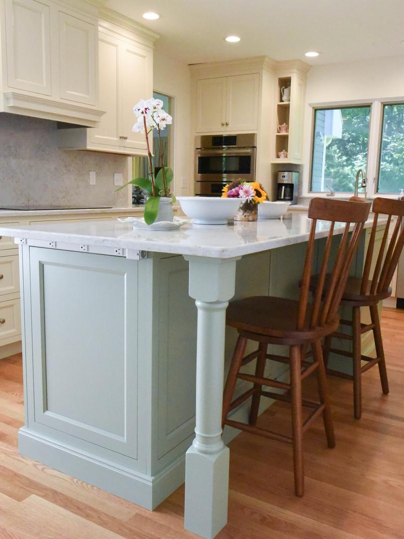 Concord, MA kitchen renovation.jpg