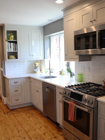 Littleton, MA 4 Wayside Kitchens.JPG