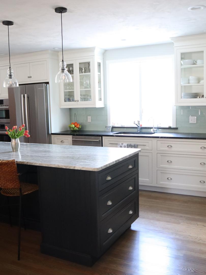 Bolton, MA kitchen renovation.JPG