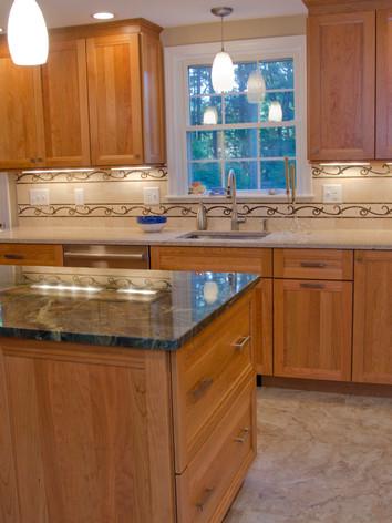Sudbury, MA kitchen remodel .jpg