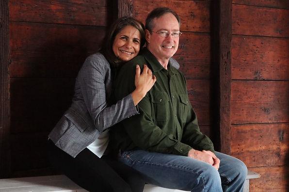 Jim and Mary@waysidekitchens.com