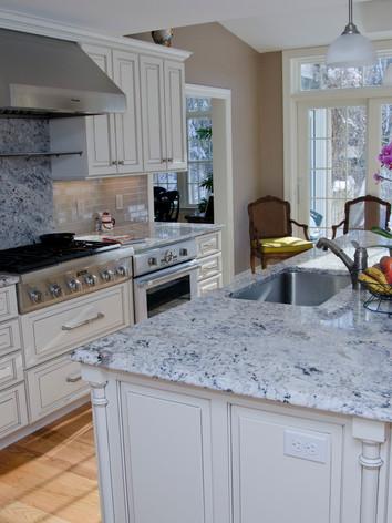 Wayland, MA kitchen renovation.jpg