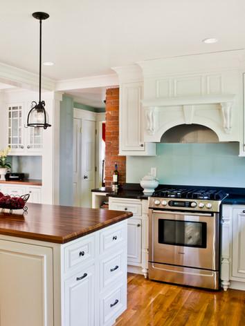 Acton, MA kitchen remodel.jpg