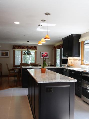 Littleton, MA kitchen renovation.jpg