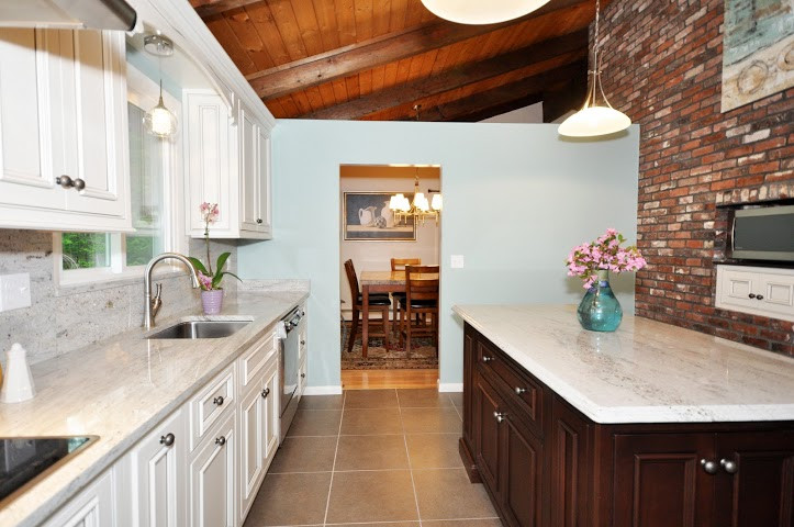 Stow, MA kitchen remodel.JPG