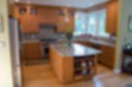 Elmwood Kitchens