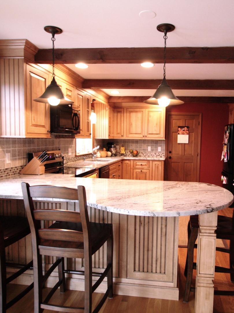 Westford, MA kitchen remodel.JPG
