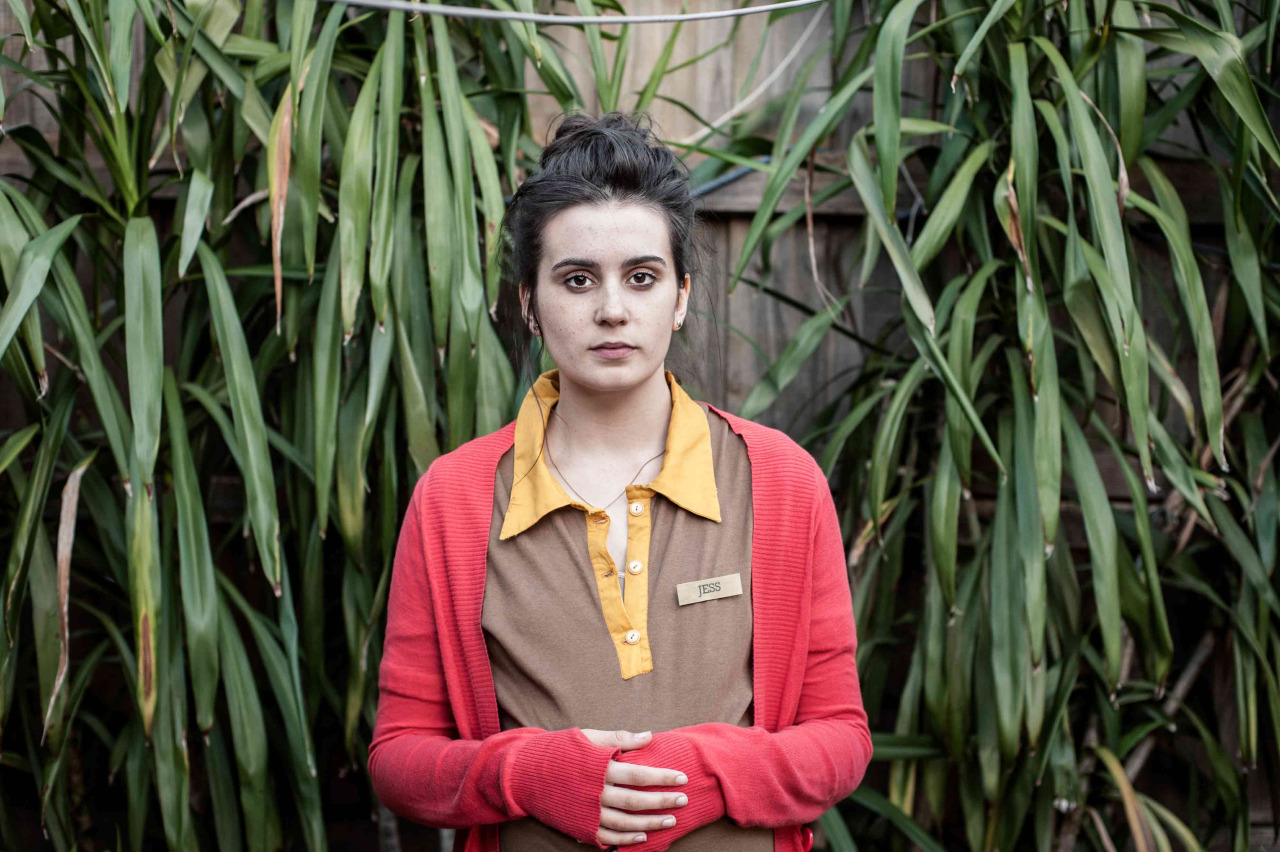Laura Wheelwright