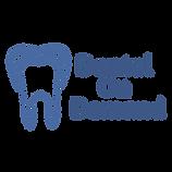 Logopit_1566251403008.png