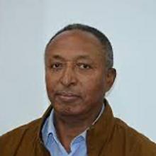 Getachew Diriba, Co-founder