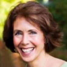Susan Riker, Co-founder