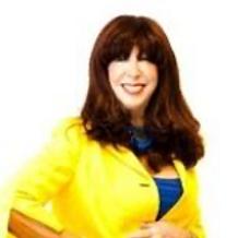 Jerilyn Asher, Co-founder