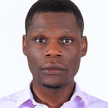 Dennis Ssebugwawo, Co-founder