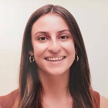 Ana Rafeala Batista, Co-founder