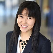 Julie Sun, Co-founder