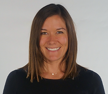 Kate McGarr, Co-founder