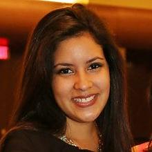 Guliana Salazar-Noratta, Co-founder
