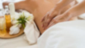 aromaterapi-over-60-min-2150.jpg