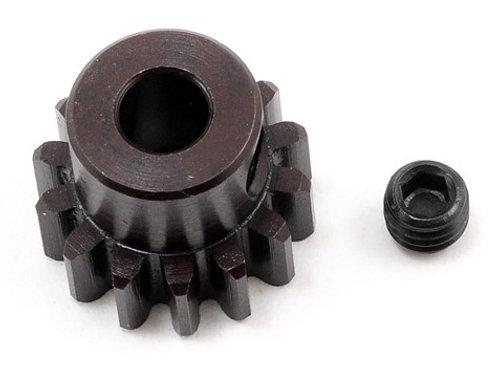 "Tekno RC ""M5"" Hardened Steel Mod1 Pinion Gear w/5mm Bore"