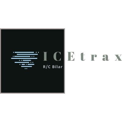 logo-preview-a4339521-6078-4752-a2eb-8da
