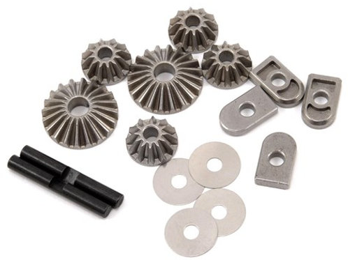 Arrma Differential Gear Set