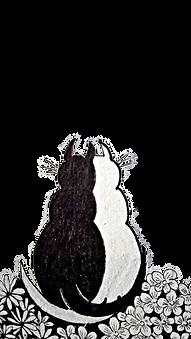 gattini logo.png