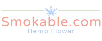 smokable.com-hempflower.png