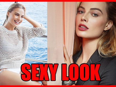 Hottest Actresses of 2020 - Some of the Best Looking Women In the World!