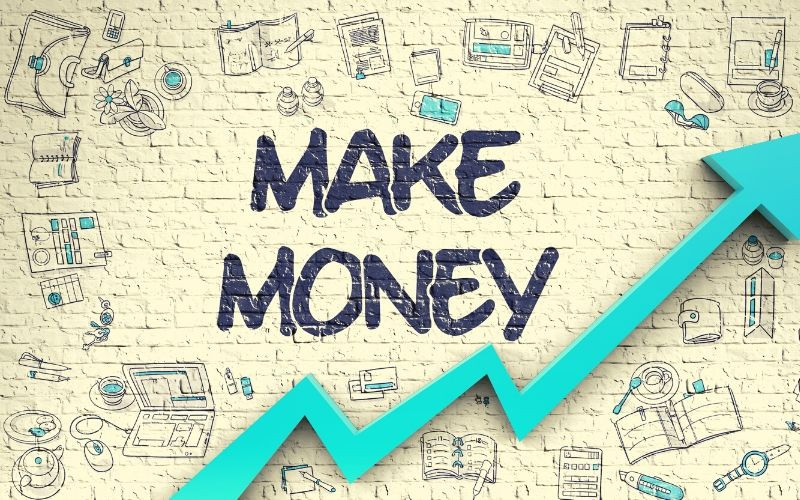 Affiliate Marketing Secrets Ep. 3 - How Does Affiliate Marketing Work?