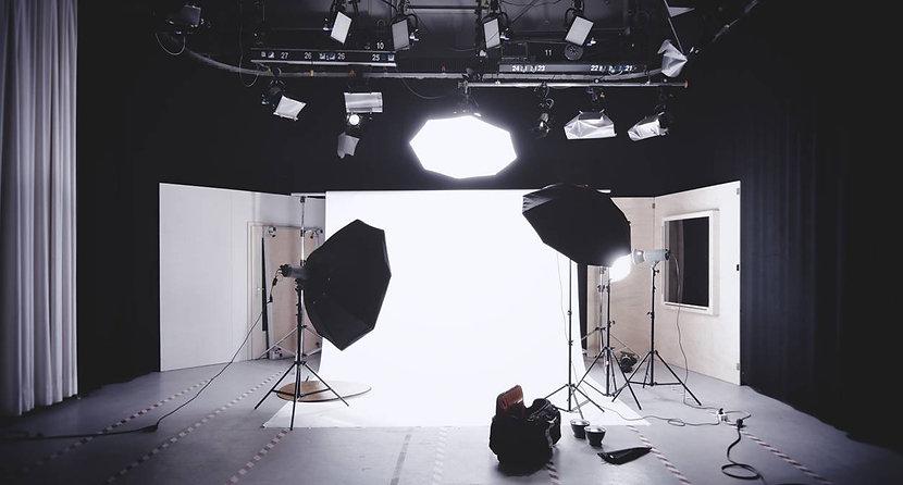 34-Montar-estudio-Fotografia-Dicas.jpg