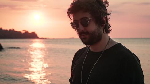 Zeeba ft. Bruno Martini (Ilha bela Trip)