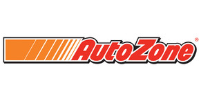 AutoZone-Auto-Parts-Distribution.jpg