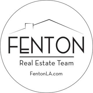 FentonLA-Logo-Team-BW-website.jpg