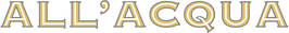 allacqua-wordmark-bright.png