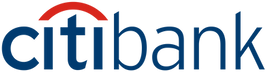 1280px-Citibank.svg.png