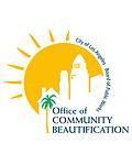 OCB-Logo-Small2.jpg