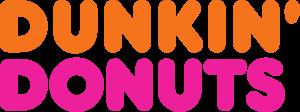 Dunkin'_Donuts_Logo.png
