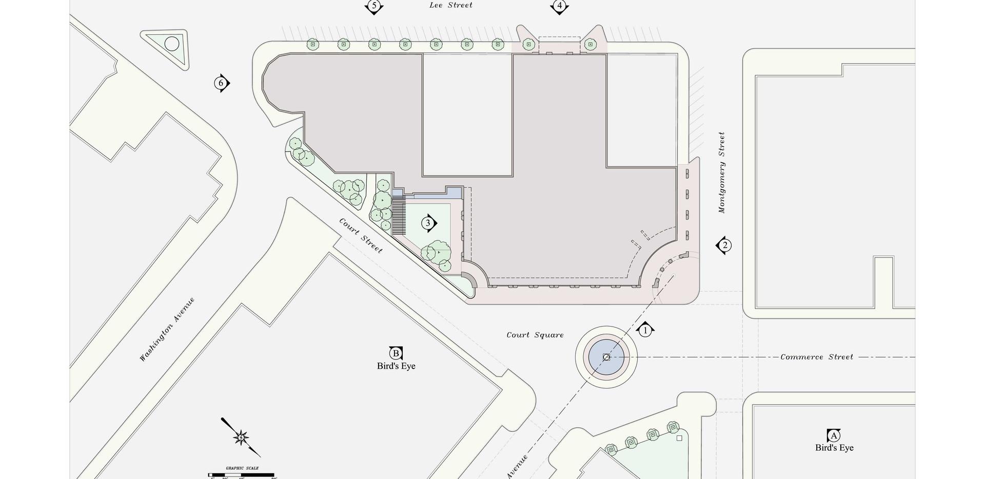 P01-Site Plan.jpg