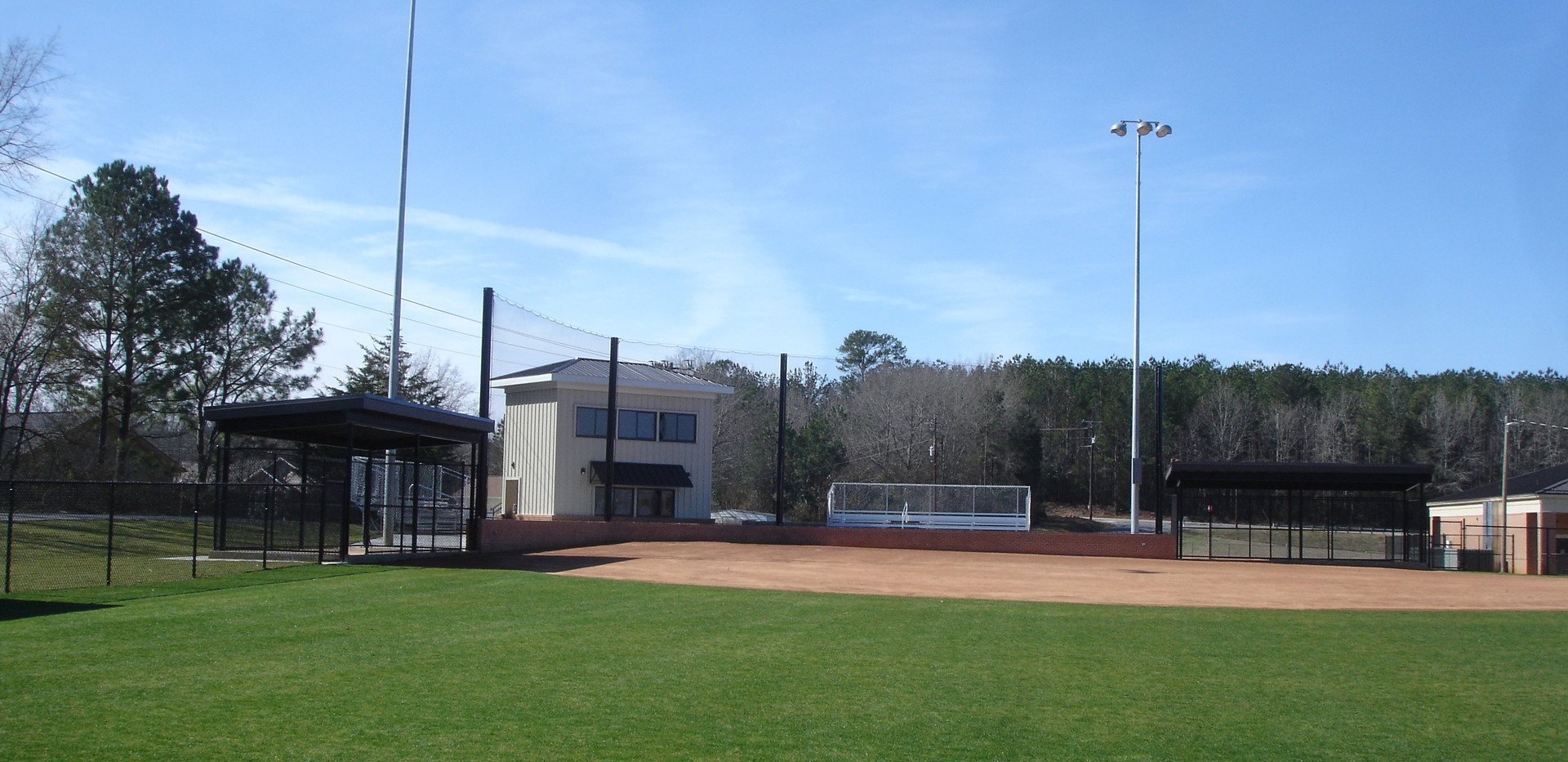 7  - New Softball.JPG