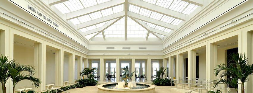 Interior Sculpture garden.jpg