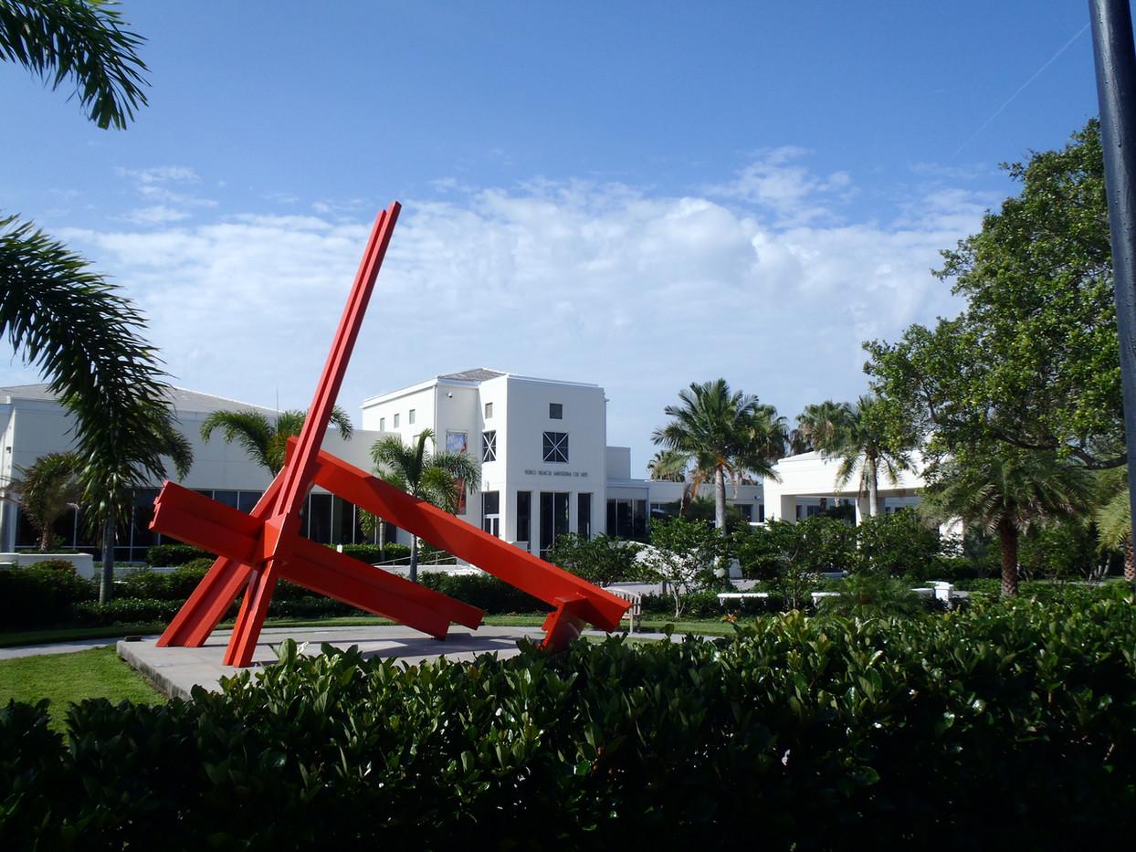 Red Sculpture2.jpg