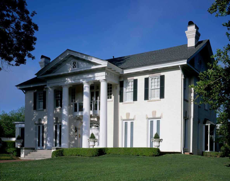 Campbell House.jpg