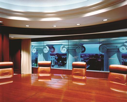 02-Interior #03 --conference room.jpg