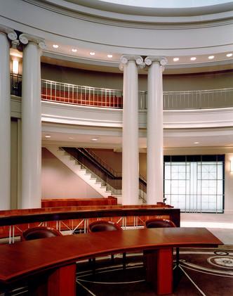 02-Interior #13 --Supreme Court -two col